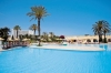 sejur Hotel Tour Khalef 4*