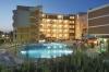 cazare Sunny Beach la hotel kavkaz golden dune