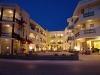 sejur Hotel Karras  3*