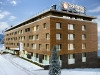 Earlybooking Hotel Lucky Bansko 5*