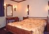 sejur Bulgaria - Hotel Tanne