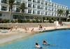 sejur Spania - Hotel Simbad