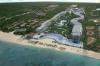 sejur Republica Dominicana - Hotel Royalton Bavaro Resort & Spa