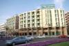 Vacanta exotica Hotel Claridge