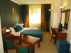 Hotel Esmerald