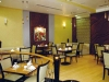 Hotel Al Jawhara Gardens 4