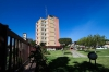 cazare Catania la hotel villa mater