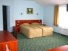 sejur Hotel Baryakov 3*