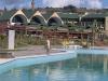 cazare Antalya la hotel incekum beach resort