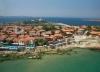 sejur Bulgaria - Hotel Laguna Beach & Spa
