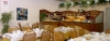 sejur Hotel Pineda 2*