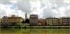 sejur Italia - Hotel Airone