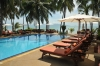 sejur Thailanda - Hotel Coco Palm Beach - Koh Samui