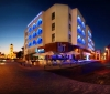 sejur Cipru - Hotel Livadhiotis City