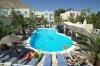 sejur Grecia - Hotel Zephyros