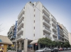 sejur Grecia - Hotel Epidavros