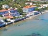 sejur Grecia - Hotel Chryssi Akti