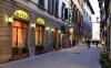 sejur Italia - Hotel Rex