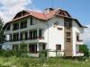 sejur Bulgaria - Hotel Rahoff