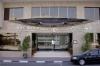 sejur Emiratele Arabe - Hotel Winchester Grand