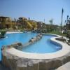 early booking Egipt / Hurghada