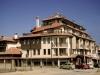 sejur Bulgaria - Hotel Banderitsa