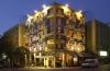 sejur Germania - Hotel Econtel Berlin Charlottenburg