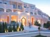 sejur Grecia - Hotel Mitsis Rodos Maris