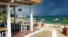 Lighthouse Golf & Spa Resort