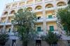 sejur Italia - Hotel La Margherita