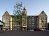 sejur Olanda - Hotel Lloyd Cultural Embassy