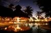 sejur Costa Rica - Hotel Bahia Del Sol