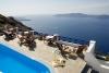 sejur Grecia - Hotel Regina Mare