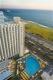 sejur Israel - Hotel Dan Panorama Tel Aviv