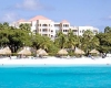 sejur Aruba - Hotel Divi Village Golf & Beach Resort