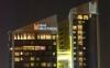sejur Emiratele Arabe - Hotel Millennium Plaza Dubai