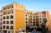 sejur Malta - Hotel Palazzin (confort 3*)