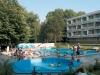 sejur Hotel Slatina 2*