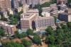 sejur Spania - Hotel Luna Park