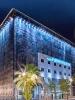 sejur Spania - Hotel Silken Puerta
