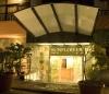sejur Malta - Hotel Sunflower