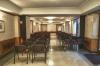 Hotel Cilicia