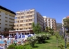 sejur Hotel Blue Fish 3*