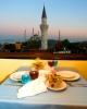 sejur Hotel Club Salima Beldibi Hv1 5*