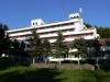 sejur Romania - Hotel Moneasa