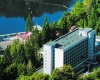 Hotel Danubius Health & Spa Resort Sovata