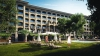 sejur Bulgaria - Hotel Astor Garden
