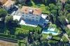 sejur Italia - Hotel Villa La Vedetta