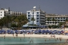 sejur Cipru - Hotel Anonymous Beach