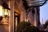 sejur Franta - Hotel Val Girad
